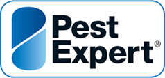 Pest Expert Pest Control Products