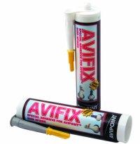 avifix bird spike adhesive pest. Black Bedroom Furniture Sets. Home Design Ideas