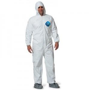 Protective Pp Pe Coveralls Pest Expert Com